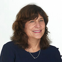 Laura Gitlin