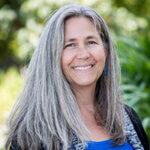 Barnes, Deborah – PhD, MPH