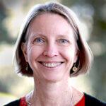 Bayliss, Elizabeth – MD, MSPH