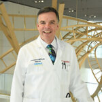 Callahan, Chris – MD, MACP