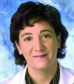 Saliba, Debra – MD, MPH
