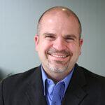 Gaugler, Joe – PhD