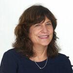 Gitlin, Laura – PhD, FGSA, FAAN