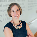 Largent, Emily – PhD, JD, RN