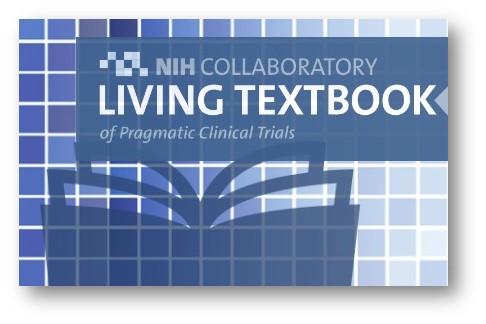 LivingTextbook