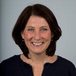 McCarthy, Ellen – PhD, MPH