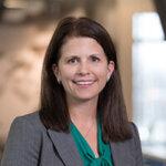 Unroe, Kathleen – MD, MHA