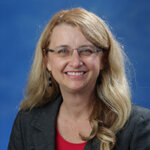 Van Haitsma, Kimberly – PhD